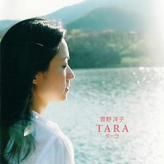 Album TARA - Yoko Kanno