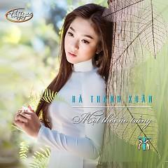 Album  - Hà Thanh Xuân