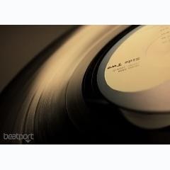 Beatport - New Deep House Tracks (11 June 2012) -