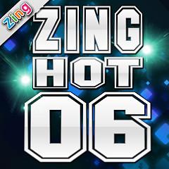 Album Nhạc Hot Việt Tháng 06/2011 - Various Artists