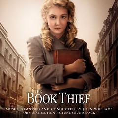 The Book Thief OST (Pt.2) - John Williams
