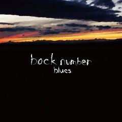 Album Blues - Back Number