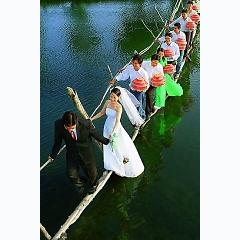 Đám cưới Việt Nam -