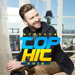 Album Today's Top Hit - Various Artists