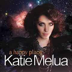 A Happy Place - Single - Katie Melua