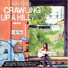 Crawling Up A Hill - Single - Katie Melua