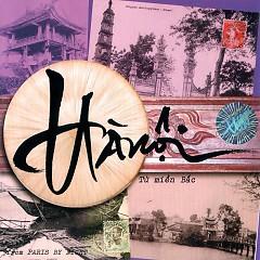 Hà Nội - Various Artists