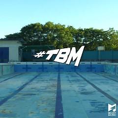 #TBM (Japanese) - BEAST