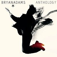 Anthology (CD2) - Bryan Adams