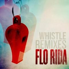 Lời bài hát được thể hiện bởi ca sĩ Flo Rida