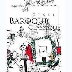 Nhạc không lời Ba-rốc Baroque -