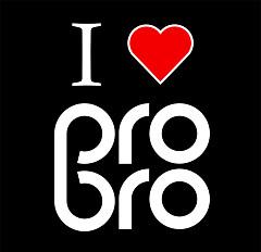 Pro Bro - Hoàng Rapper