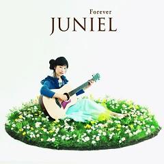 Forever - JUNIEL