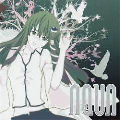 Album AQUA - Liz Triangle