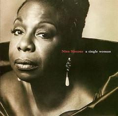 Album A Single Woman - Nina Simone