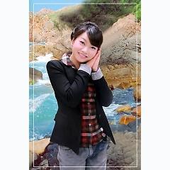 Playlist Tuyen tap ca khuc hay cua ca si Quang Le 2012 -