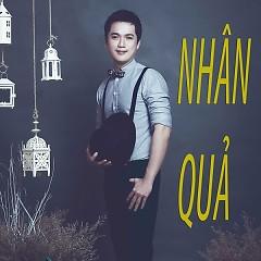 Album Nhân Quả - Đào Phi Dương