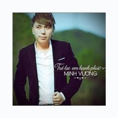 Playlist Trả lại em hạnh phúc ( Mini Album 2012 ) -