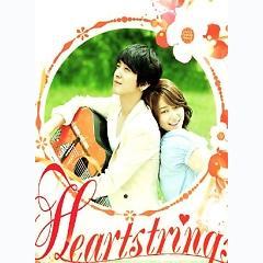 Nhac Phim Heartstrings(ÓT heartstrings) -