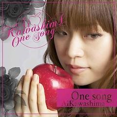 One Song - Ai Kawashima