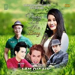 Vùng Lá Me Bay - Lâm Gia Linh
