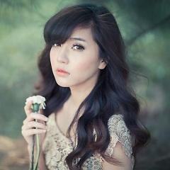 Playlist Những bài hát hay của Bích Phương -
