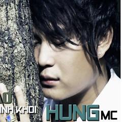 Album Chiêm Bao - Hùng MC