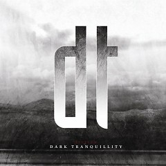 Fiction - Dark Tranquility