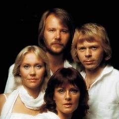 ABBA -