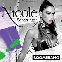 Boomerang (Remixes) - EP - Nicole Scherzinger