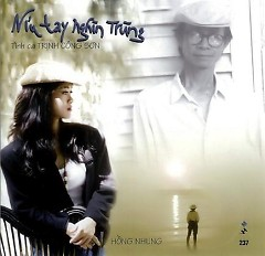 Album Níu Tay Nghìn Trùng - Hồng Nhung