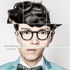 Album  - Phương Đại Đồng