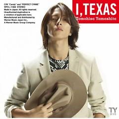 愛、テキサス (Ai, Texas) - Yamashita Tomohisa
