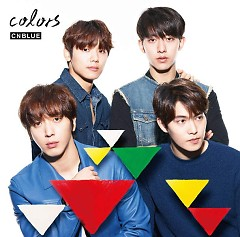 Supernova (Japanese) - CNBlue