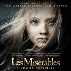 Les Miserables OST - Various Artists