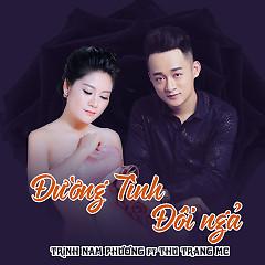 Album  - Trịnh Nam Phương, Thu Trang MC