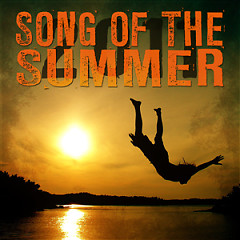 30 Summer Songs Of The Time - Various Artists