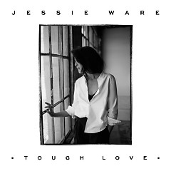 Tough Love (Deluxe Version) - Jessie Ware