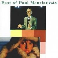 Best Of Paul Mauriat Vol.4 - Paul Mauriat