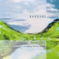 Breezy Valley - Bandari