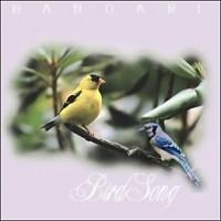 Bird Song - Bandari