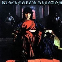 Blackmore's Kingdom - Blackmore's Night