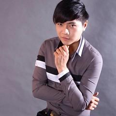 Album  - Trần Tuấn Lương