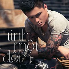 Album  - Vũ Duy Khánh