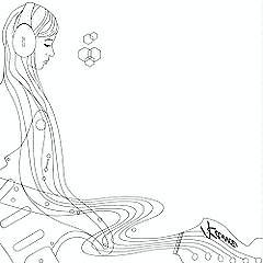唄ひ手冥利 ~其ノ壱~ (Utaite Myouri ~Sono Ichi~) (CD1) - Shiina Ringo