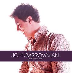 Music Music Music - John Barrowman