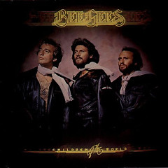 The Bee Gees Collection (CD1) - The Bee Gees