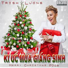 Album  - Trish Lương