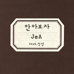 Just JeA - Jea