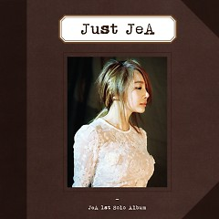 Just JeA (Mini Album) - Jea